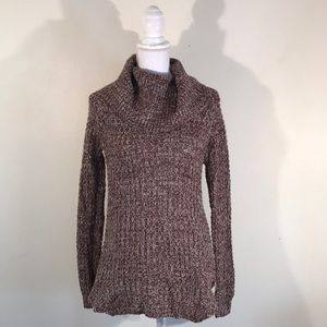 🎁Bday Sale 🎁NWOT! Rue21 Knit Beautiful Sweater